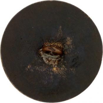 GWI 1-A 34mm copper Orig Shank H.A. $2k Feb 2015 A-30 R