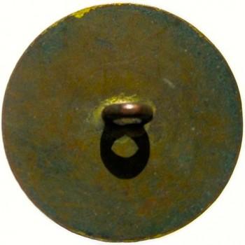 GWI 31 Nation Celebration Button PETER REMSEN INHERITED sold hakes in Dec 2012 $2,543.00 RJ Silverstein's georgewashingtoninauguralbuttons.com IIA 33R