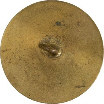 WI 1-A BRASS-GILT 34MM NO WEAR NICE TONE ORIG SHANK heritage auctions $4,481.+BP NOV 30,2011 A-3rev