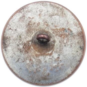 1789 Long Live The King 36.27mm RJ Silversteins Georgewashingtoninauguralbuttons.com R