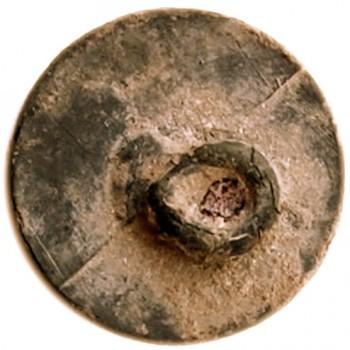 1796-1802 10th Infantry 20mm Pewter georgewashingtoninauguralbuttons.com R1