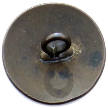 1810 Massachusetts Ancient & Honourable Artillery 22.32mm Silver Plated MSO 42 A.1 MS46 RJ Silversteins georgewashingtoninauguralbuttons.com R