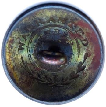 1812-30's 1812-30 Massachusetts State Militia Cuff RJ Silverstein's georgewashingtoninauguralbuttons.com R