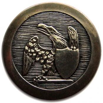 1815-20's De Larue 21.r jacobs button
