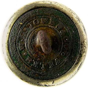 1835-40 Georgia Republican Blues 21mm Silvered georgewashingtoninauguralbuttons.com R