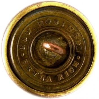 1840's Mass 22.5mm brass albert ms30 georgewashingtoninauguralbuttons.com r