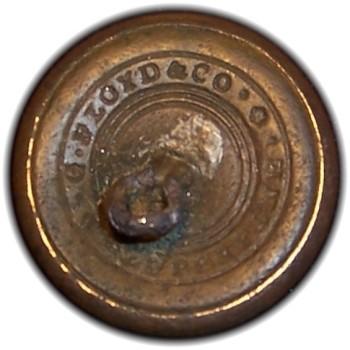 1841-44 Pennsylvania Mechanic Rifles A.1 RJ Silversteins geogewashingtoninauguralbuttons.com O