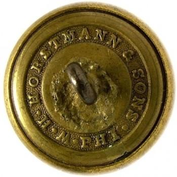 1847-48 Dragoons 19.3mm 2-piece low convex non dug D06A.7georgewashingtoninauguralbuttons.com r