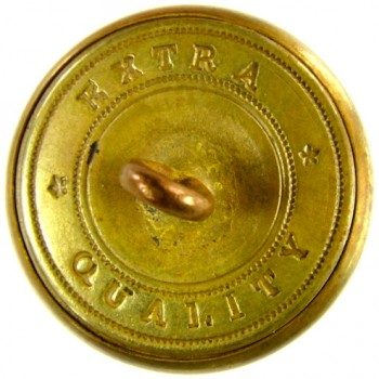 1860 North Carolina 22.5 gilt brass NC 2 georgewashingtoninauguralbuttons.com R