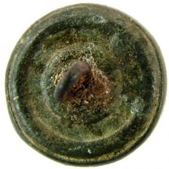1860 North Carolina NC 8AS1 14.2mm georgewashingtoninauguralbuttons.com r