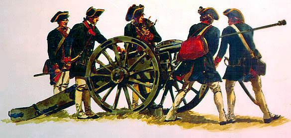 Artillery_gun_crew-illustration