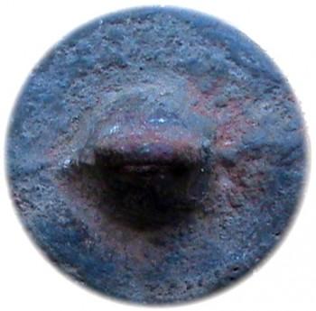 Royal Provincials 20mm Pewter RP excav. stono river, south carolina Ebay $385. nov 13, 2012 R 76.1