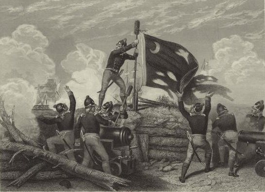 Battle_of_Sullivans_Island